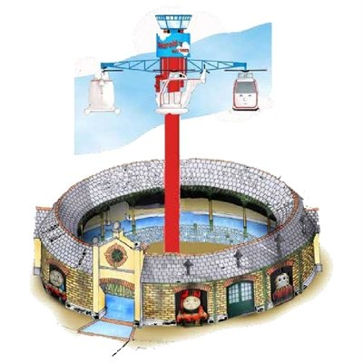 File:ThomasLand(UK)Harold'sHeliToursconcept.jpg