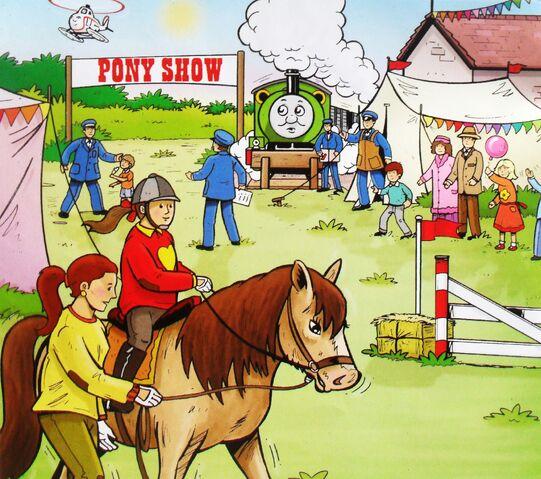 File:PonyPick-Up!1.jpg