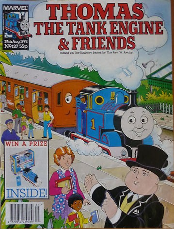 File:ThomasandFriends127.jpg