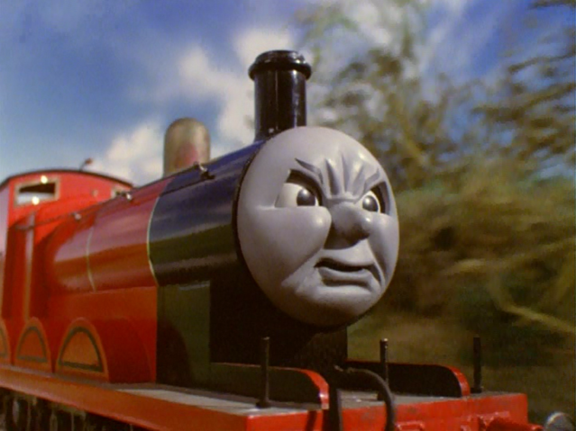 File:TroublesomeTrucks(episode)23.png