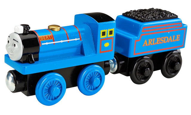 File:WoodenRailwayBert.PNG