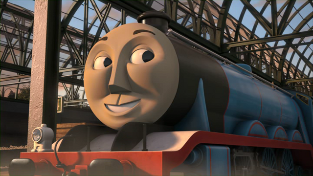 File:GoodbyeFatController28.png