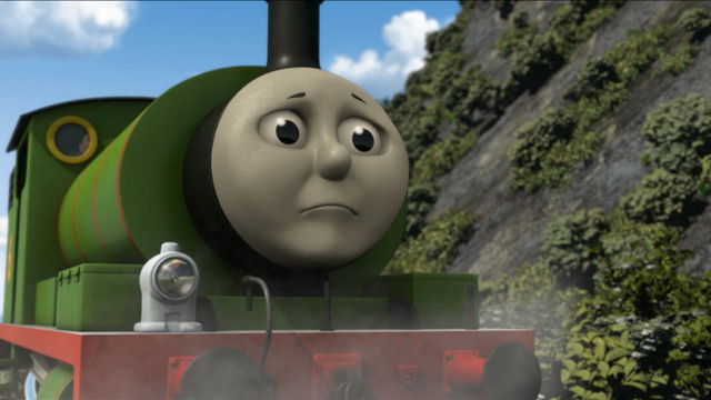 File:Percy'sNewFriends66.png