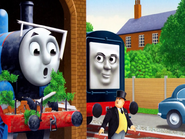 ThomasGoesCrash!10