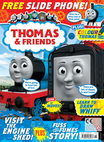File:ThomasandFriends611.jpg