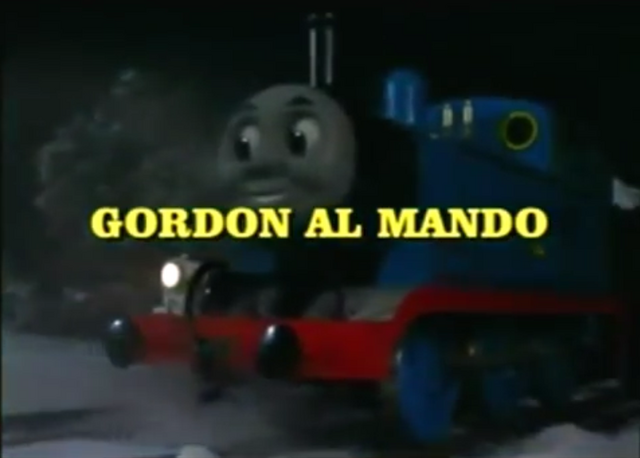 File:GordonTakesChargeLatinAmericanSpanishtitlecard.png