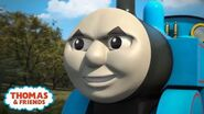 Start Your Engines! - UK Trailer