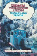 ThomasandTrevorRandomHouseBook
