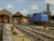 FourLittleEngines11