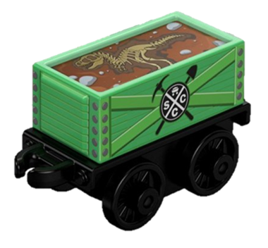File:MinisConstructionTroublesomeTruck.png