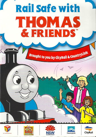 File:RailSafewithThomas&Friends.jpg