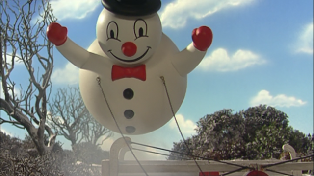 File:Thomas'FrostyFriend23.png
