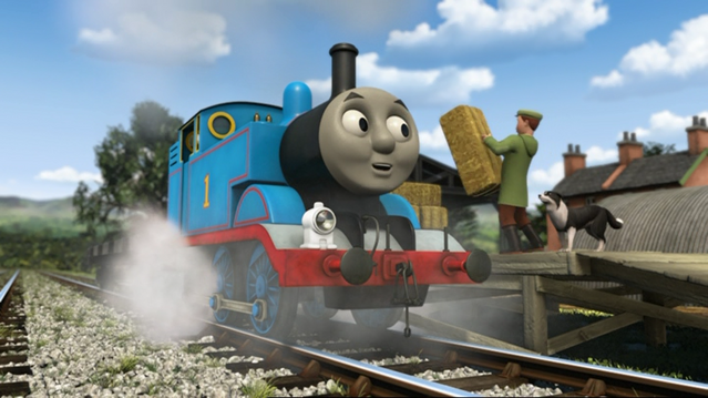 File:ThomasAndThePigs64.png