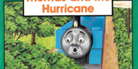 Thomas and the Hurricane
