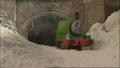 Thumbnail for version as of 19:51, November 23, 2015