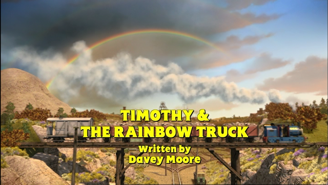 File:TimothyandtheRainbowTrucktitlecard.png