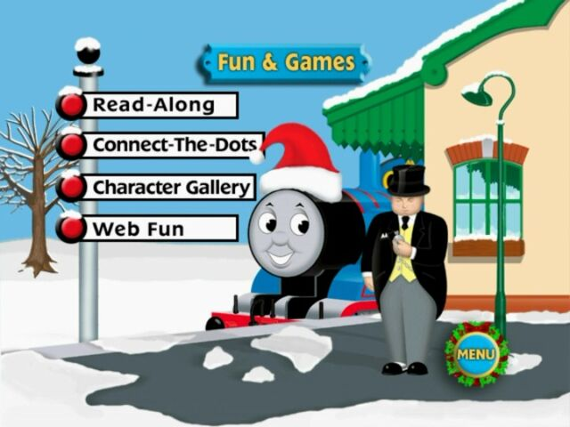File:Thomas'ChristmasWonderlandDVDmenu5.jpg