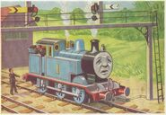 Thomas'TrainReginaldPayne6