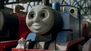 Thomas,PercyandtheSqueak11