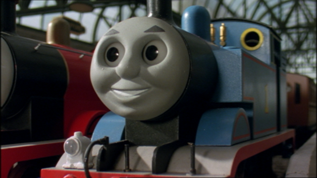 File:Thomas,PercyandtheSqueak11.png