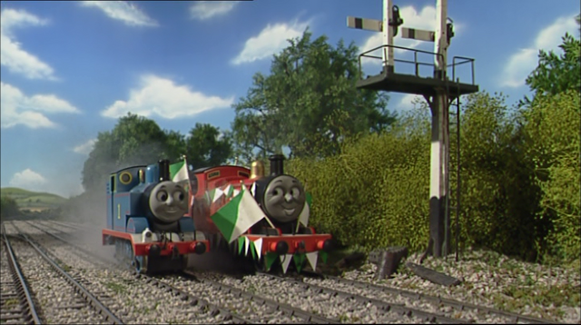 File:ThomasAndTheColours26.png