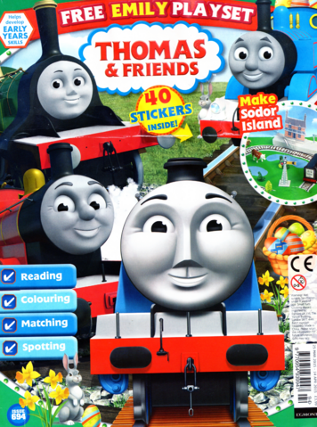 File:ThomasandFriends694.png