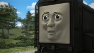 ThomastheQuarryEngine12