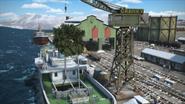 Diesel'sGhostlyChristmas29