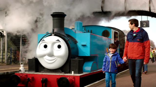 File:DayoutwithThomasinaDVDadvertisement.png