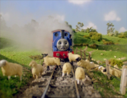 FourLittleEngines27