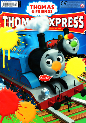 File:ThomasExpress343.png