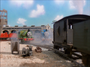 Thomas,PercyandtheDragon1