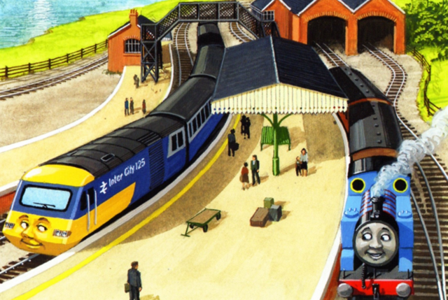 File:ThomasandtheSwanRS3.png