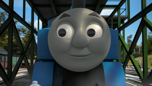 File:Sodor'sLegendoftheLostTreasure245.png