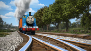 Sodor'sLegendoftheLostTreasure28