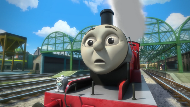File:TheGreatRace189.png