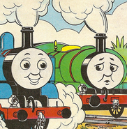 Thomas,PercyandtheCoal(magazinestory)9