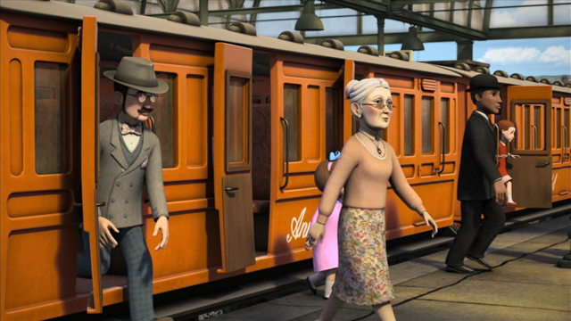 File:ThomasandtheEmergencyCable8.png