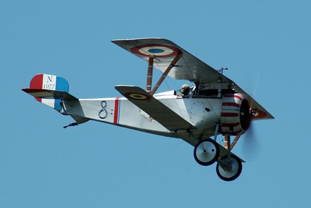File:TheAeroplane'sbasis.jpg