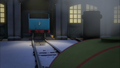 Thumbnail for version as of 15:00, November 7, 2014