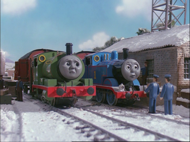 File:ThomasandPercy'sChristmasAdventure17.png