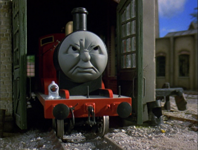File:ThomasAndTheMagicRailroad54.png