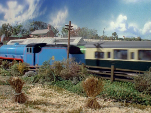 File:ThomasandtheBreakdownTrain48.png