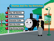 ThomasandtheToyWorkshopMenu1