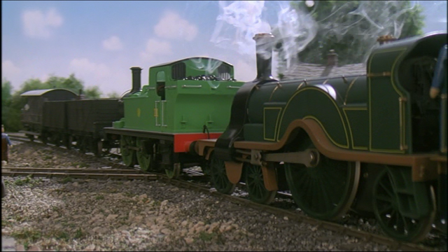 File:Emily'sNewCoaches47.png