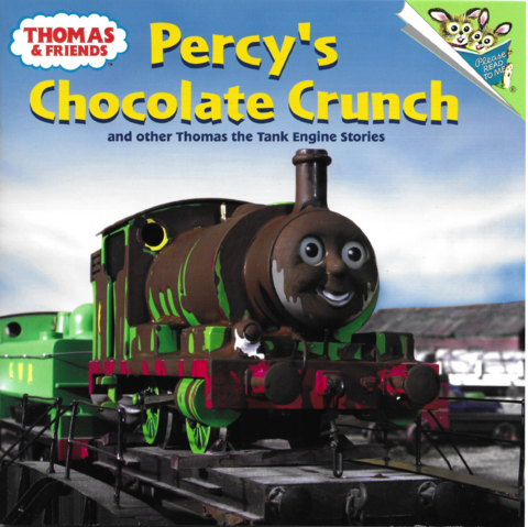 File:Percy'sChocolateCrunchandOtherThomastheTankEngineStories.png