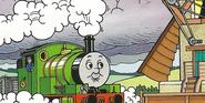 Percy(2002magazinestory)1