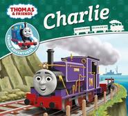 Charlie(EngineAdventures)