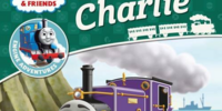 Charlie (Engine Adventures)
