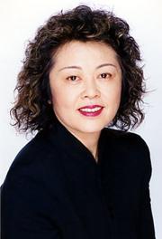 YumiNakatani